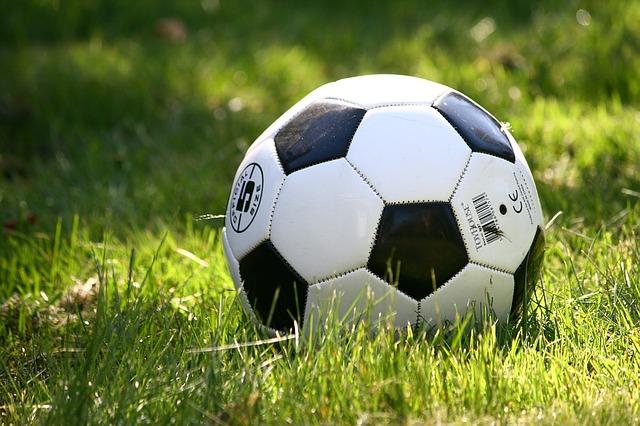 Peñas Fútbol. Imagen cortesía de Pixabay.